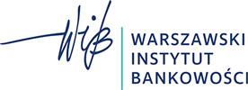 Warszawski Instytut Bankowości