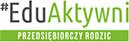 #EduAktywni